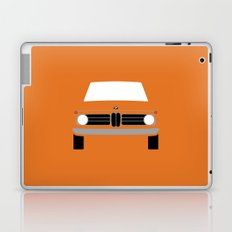 BMW 2002 Laptop & iPad Skin
