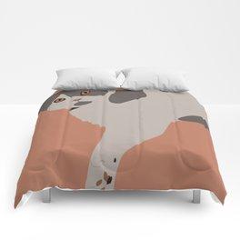 FLOYD Comforters