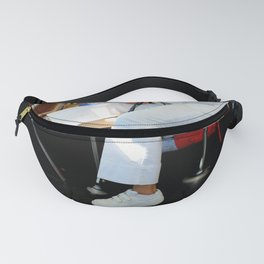 A Glimmer Of Sunshine Fanny Pack