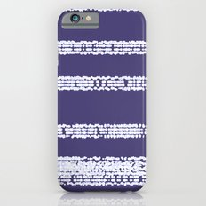 Sequenced iPhone 6s Slim Case