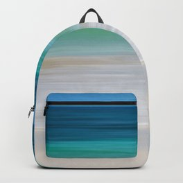 SEA ESCAPE Backpack
