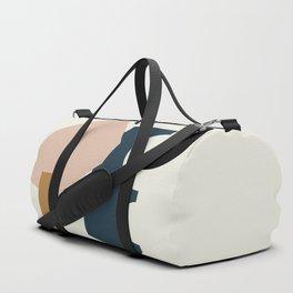 Shape Study #29 - Lola Collection Duffle Bag