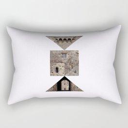ROOK Rectangular Pillow