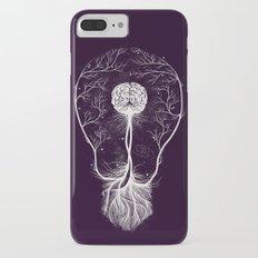 Enlightenment iPhone 7 Plus Slim Case