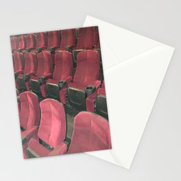 'brooklyn theater' 2015 Stationery Cards