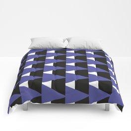 Color Series 004 Comforters
