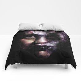Diana The Huntress Comforters