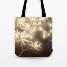 Flower_01 Tote Bag