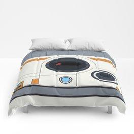 BB-8 Comforters
