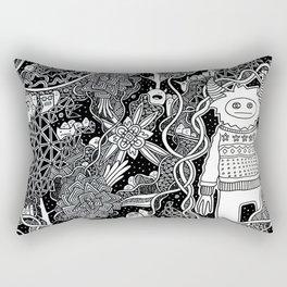 Norwood Rectangular Pillow