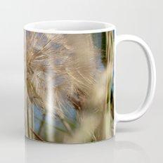 SPANISH SPRING II Mug
