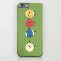 Bully Slim Case iPhone 6s