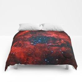 Star Cluster Comforters