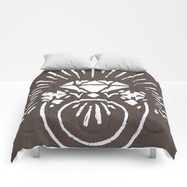 Ring Comforters