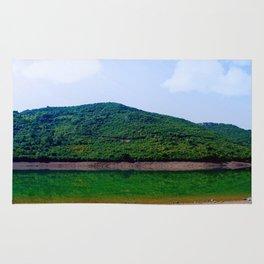 Lake ii Rug