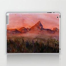 Fictional Landscape I Laptop & iPad Skin