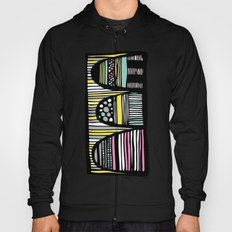 The Hills are Alive Hoody
