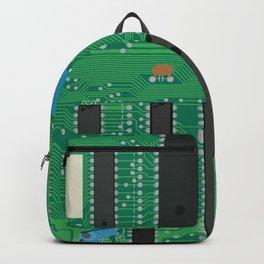 Motherboard Backpack