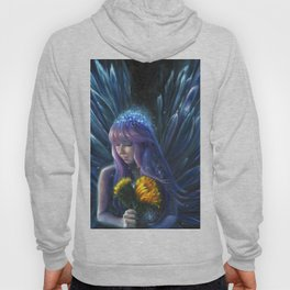 Crystal Fairy Hoody