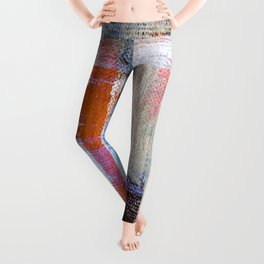 Acryl VI Leggings