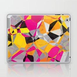 Cubism Laptop & iPad Skin
