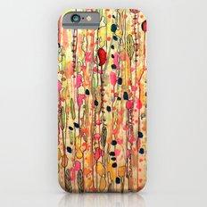 samsara Slim Case iPhone 6