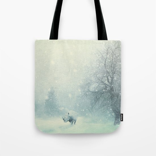Different dont mean weak Tote Bag