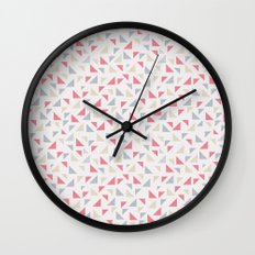 Célia Wall Clock
