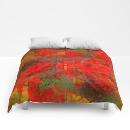 arrellaga oct. 2016 Comforters