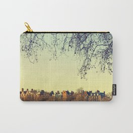 A place called London Carry-All Pouch