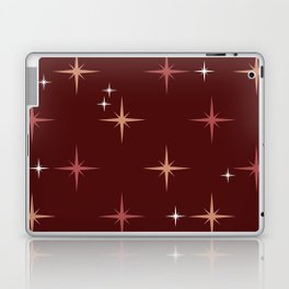 Kerinci Laptop & iPad Skin