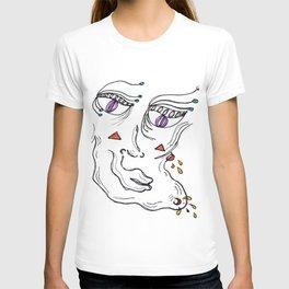 Pimple Pals T-shirt