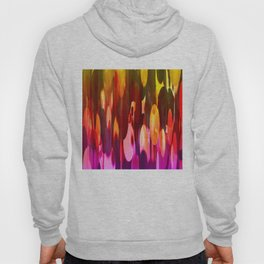 Tropical Fantastique Hoody