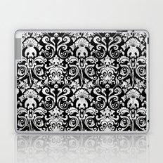 pandamask Laptop & iPad Skin