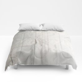 The North Face Comforters