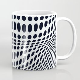 Tentacle Coffee Mug
