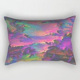 ACID Rectangular Pillow