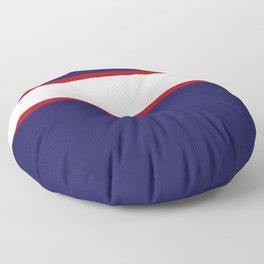 Midoriya Bed Floor Pillow