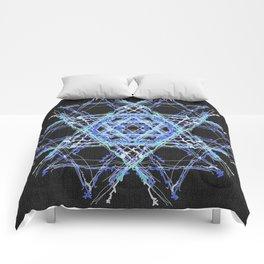 STAR OF DAVID Comforters