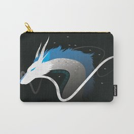 Haku Carry-All Pouch