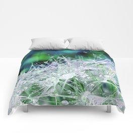 Splendor Comforters