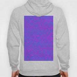 color waves 2 Hoody
