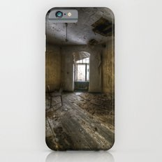 All alone!!! iPhone 6s Slim Case