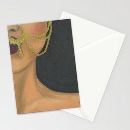 Nath Stationery Cards
