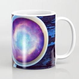 megacosm Coffee Mug