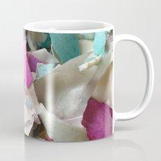 Eggshells Mug
