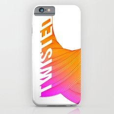 twisted Slim Case iPhone 6s