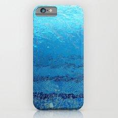 Swimming Pool Slim Case iPhone 6s