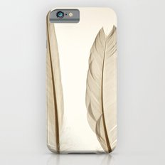 Collection Slim Case iPhone 6s