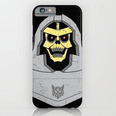 Skeletron iPhone 6s Slim Case